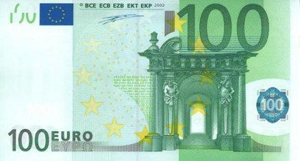 100 EUR nie je moc, ale aj pôžička v takejto výške môže pomôcť