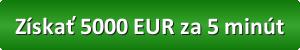 5000eur-5min