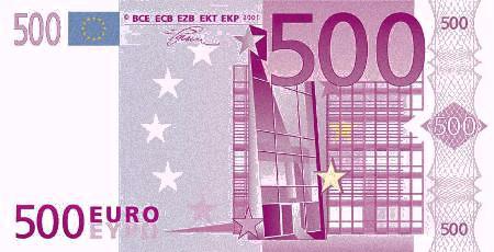 500 eur ako nový klient cez SMS pôžičku nedostanete