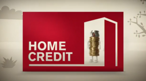 homecredit-reklama