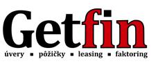pôžičky getfin
