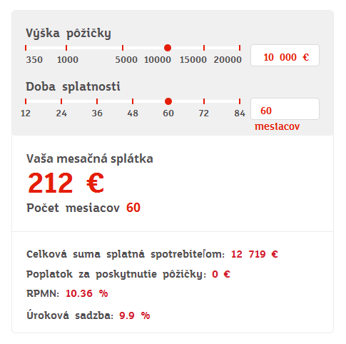 mPozicka Plus