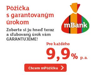 pozicka-mbank