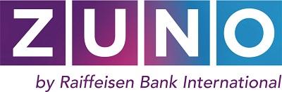 zuno-logo